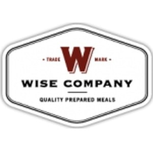 Wise Food Storage promo codes