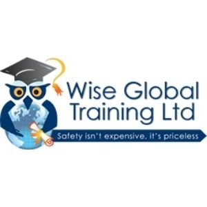 Wise Global Training promo codes