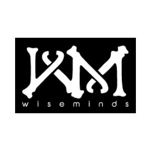 Wise Minds Clothing promo codes