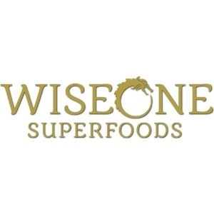 Wise One Superfoods promo codes