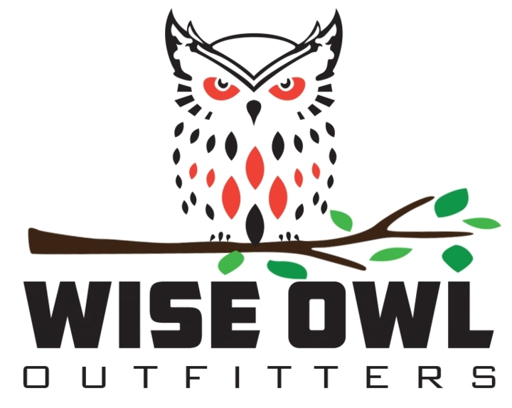 Wise Owl Outfitters