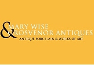 Mary Wise & Grosvenor Antiques promo codes