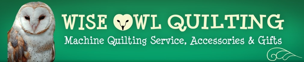 Wise Owl Quilting promo codes