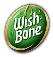 Wish-Bone promo codes