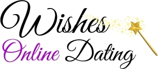 Wishes Online Dating promo codes