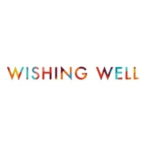 Wishing Well promo codes