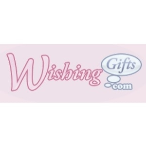 WishingGifts.com promo codes