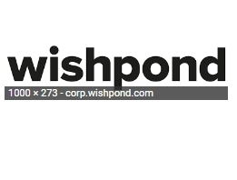 Wishpond coupon codes