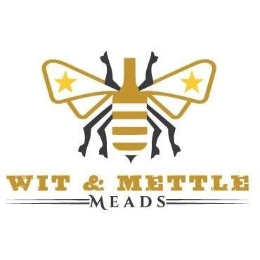 Wit & Mettle Meads promo codes