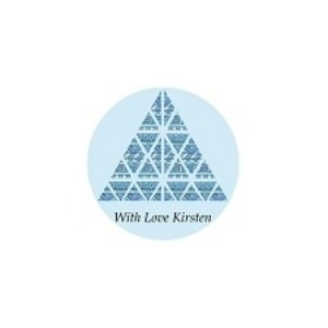 With Love Kirsten promo codes