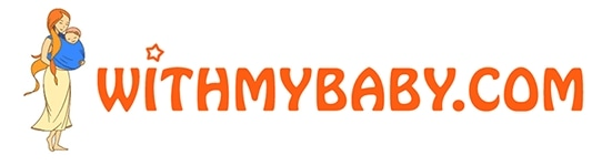 WithMyBaby promo code