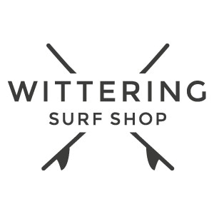 Wittering Surf Shop promo codes