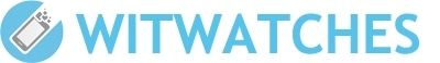 Witwatches promo codes