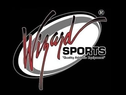 Wizard Sports Equipments promo codes
