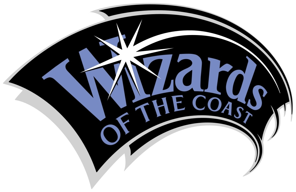 Wizards of the Coast promo codes