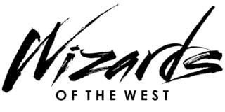 Wizards of the West promo codes