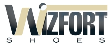 Wizfort promo codes