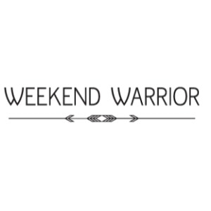 WKD Warrior promo codes