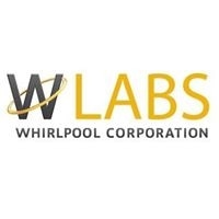 WLabs promo codes