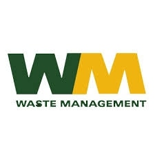 Waste Management promo codes