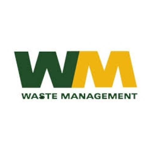50% Off Waste Management Coupon Code (Verified Sep '19