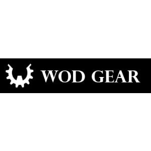 WOD Gear promo codes