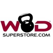 WOD SuperStore promo codes