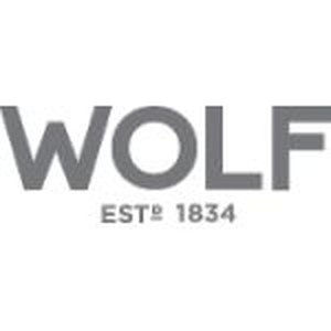 Wolf Designs Watches promo codes