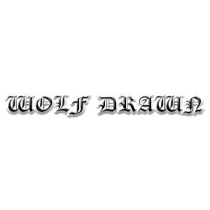 WOLF DRAWN promo codes