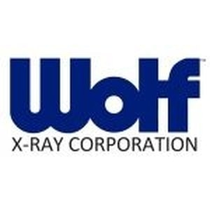 Wolf X-Ray