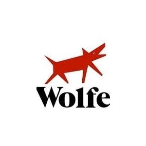 Wolfe Video promo codes
