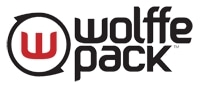 Wolffepack influencer marketing campaign