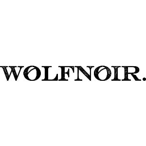 Wolfnoir promo codes