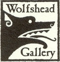 Wolfshead Gallery promo codes