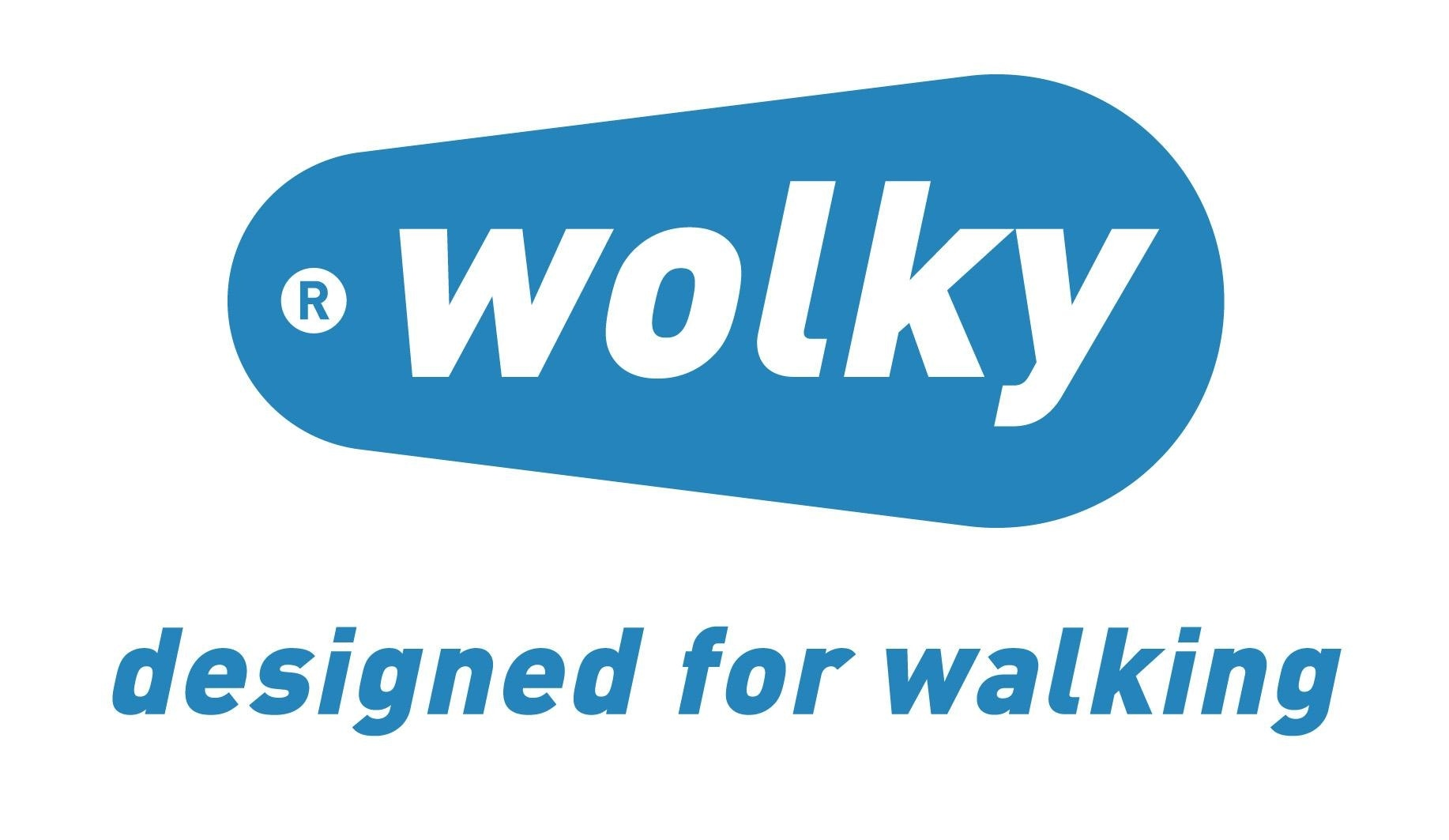 Wolky promo codes