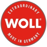 Woll promo codes
