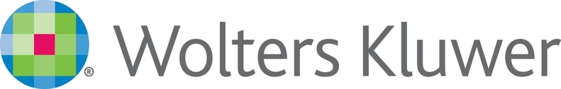 Wolters Kluwer Law & Business promo codes