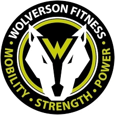 Wolverson Fitness promo codes