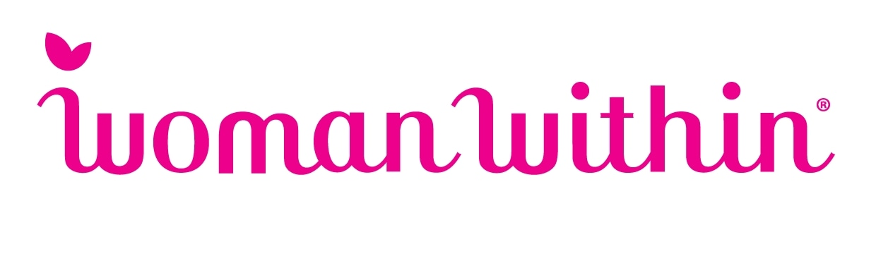 Woman Within promo codes