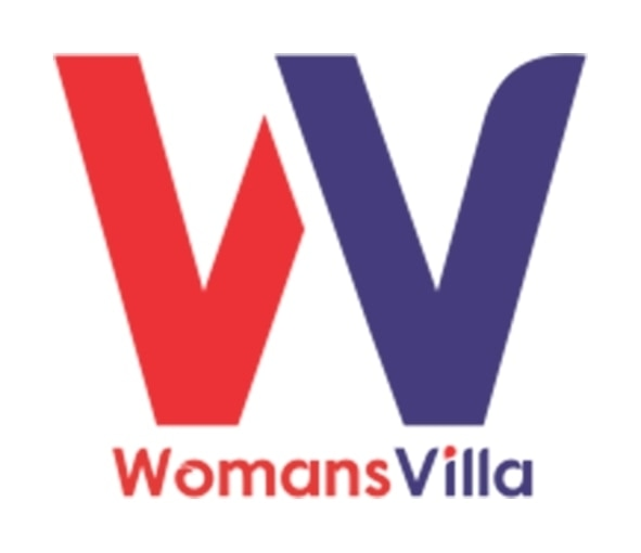 Womansvilla promo codes