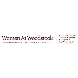 Women At Woodstock 2015 promo codes