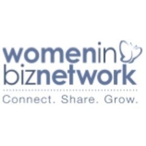 Women In Biz Network promo codes