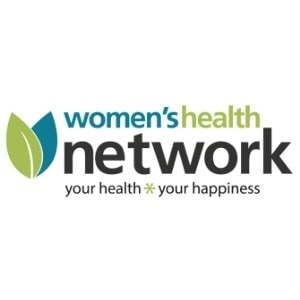 Women's Health Network promo codes