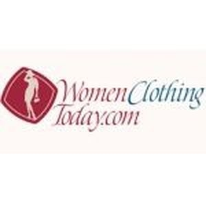 WomenClothingToday Coupons