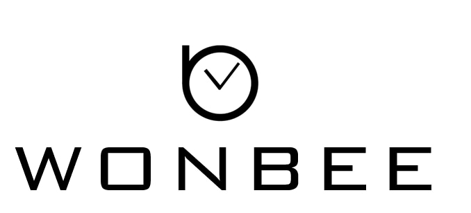 Wonbee Watch promo codes