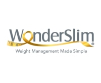 Wonder Slim promo codes
