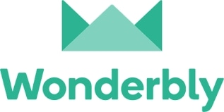 Wonderbly promo codes