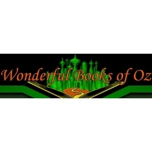 Wonderful Books of Oz promo codes