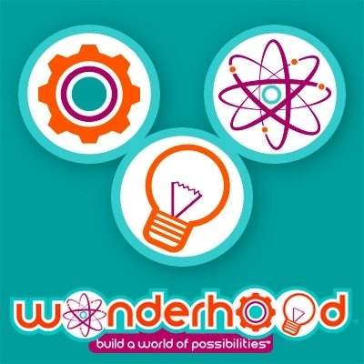Wonderhood Toys promo codes