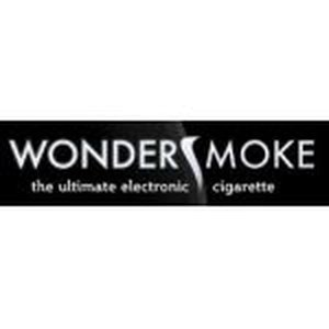 WonderSmoke promo codes